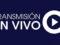 PASO A PASO – Open Comunidad de Madrid Poomsae 2020