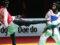 Brasil define equipo que buscará clasificación para Tokio 2020