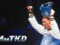 Cuba deposita esperanza olímpica de Tokio 2020 en pesos pesados