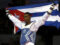 Cuba se preparará para el Preolímpico en el CAR La Loma