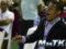Dominicana definirá equipo preolímpico hasta febrero
