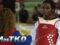 Puerto Rico registra equipo para Preolímpico: Weekes encabeza la lista