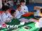 El Taekwondo arte marcial y el Taekwondo deportivo: Condicionantes en la selección de los contenidos a enseñar
