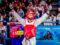 Se amplían plazas de Taekwondo para Juegos Olímpicos de la Juventud