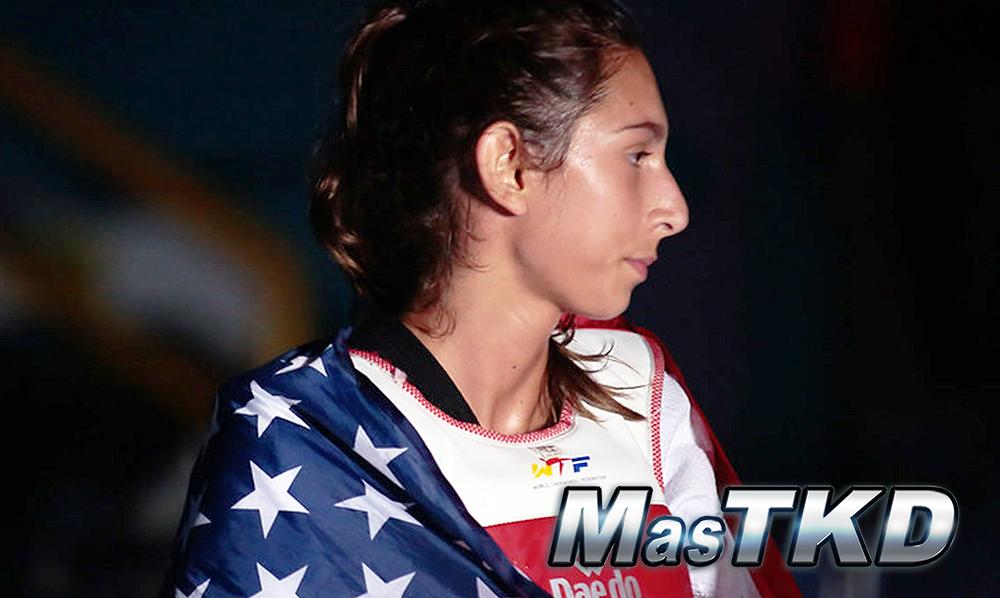 Estados Unidos busca sueño olímpico con equipo de lujo
