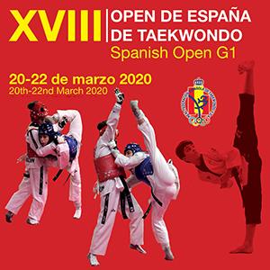 Open de España 2020 – G1