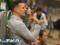 Brasil apuesta por Juan Moreno en la voraz carrera hacia Tokio 2020