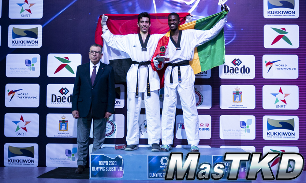 MT_Podio_M-68_African_Qualification_Tournament-2020