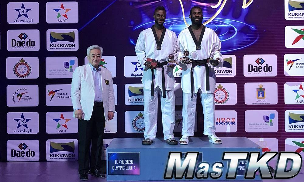MT_Podio_Mo80_African_Qualification_Tournament-2020