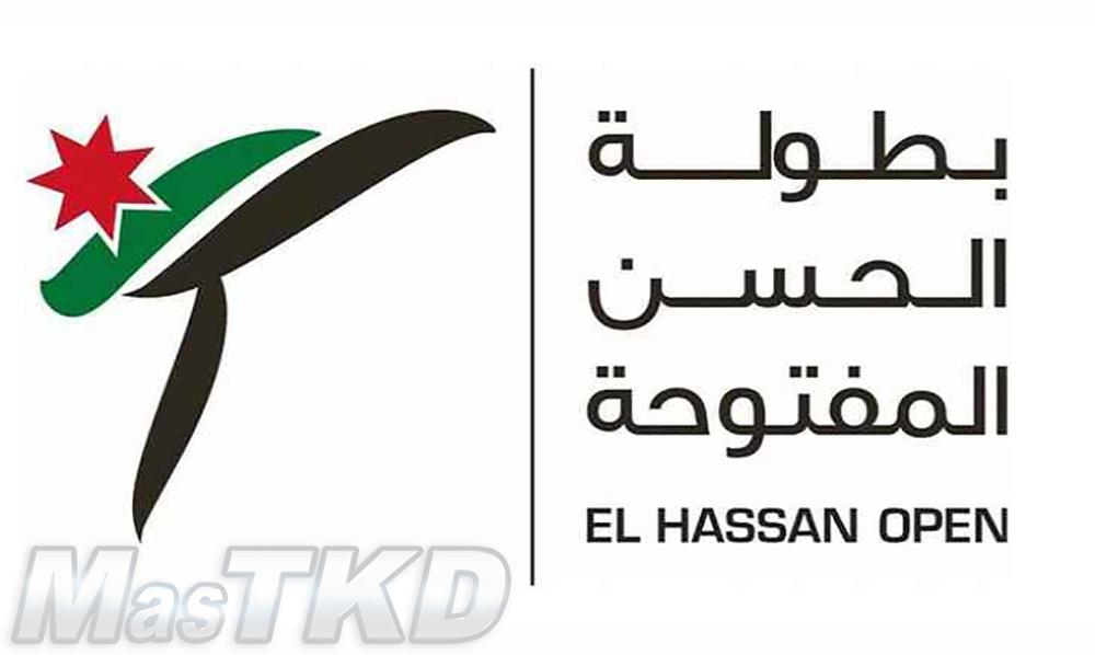 MasTKD-com_logo_2020-EL-HASSAN-CUP_World-Taekwondo-G1