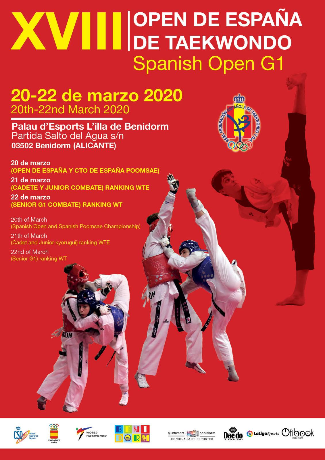 Open-de-Esp-2020
