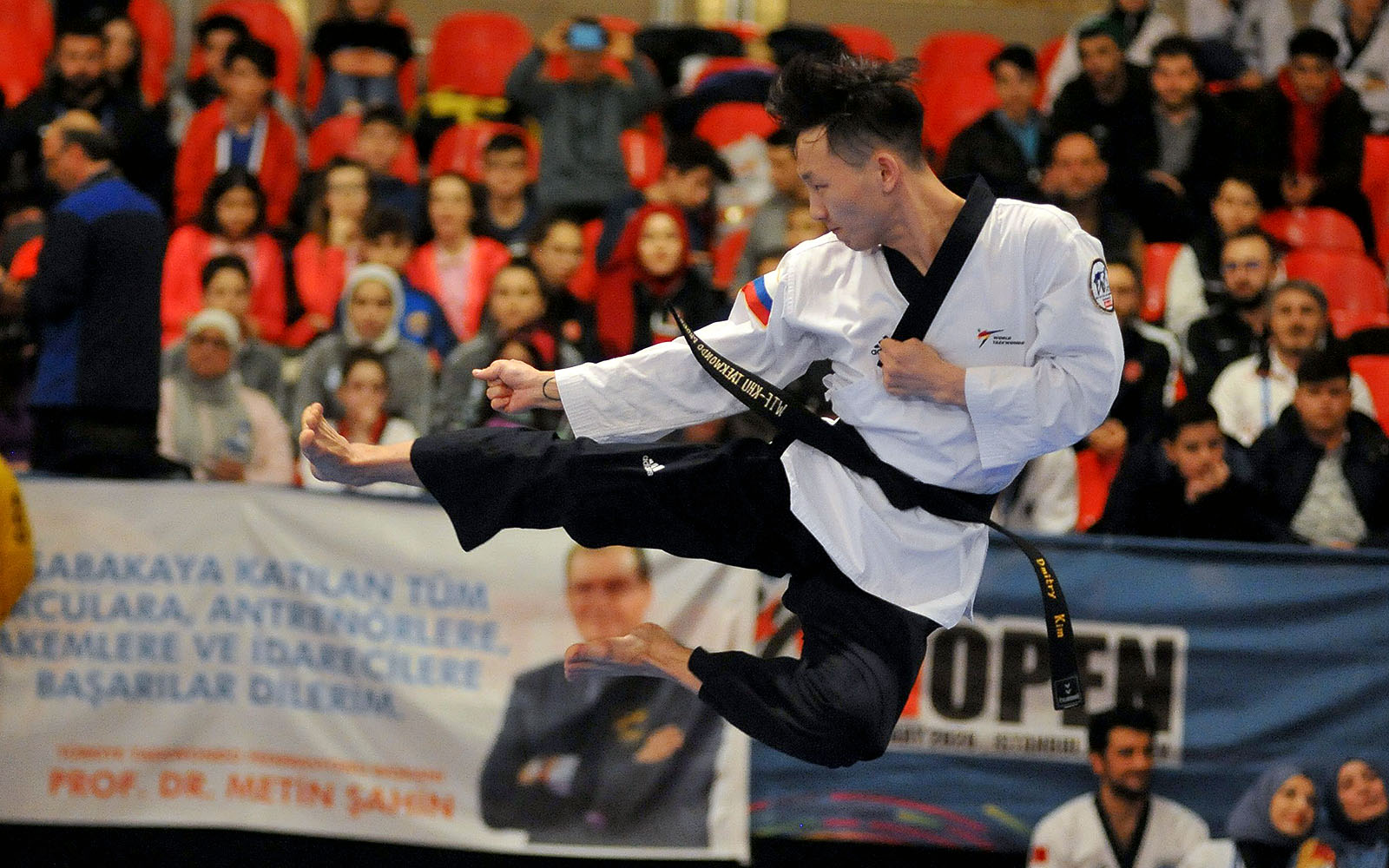 Poomsae2_MasTKD_7th-Turkish-Open-Taekwondo-Tournament