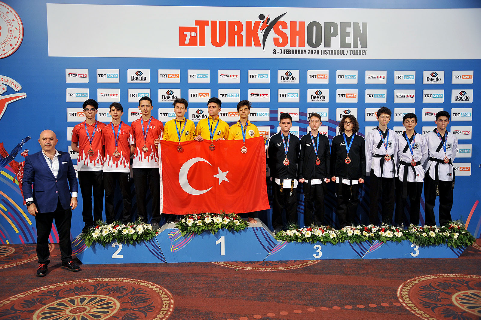 PoomsaePodioH_MasTKD_7th-Turkish-Open-Taekwondo-Tournament