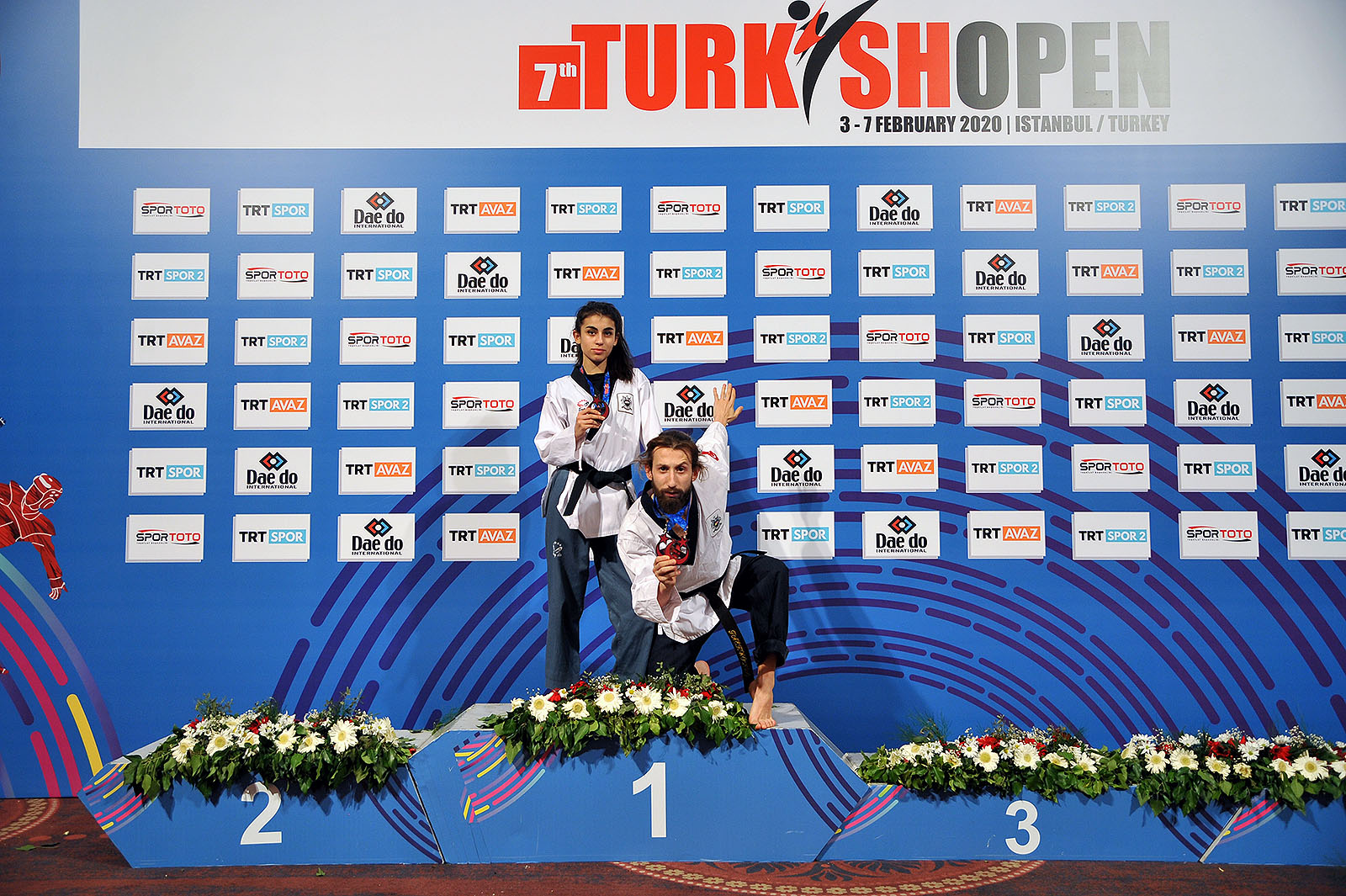 Poomsaepodio_MasTKD_7th-Turkish-Open-Taekwondo-Tournament