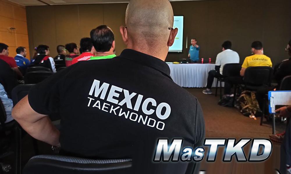 ¿Por qué el México Open G1 es tan importante este año?