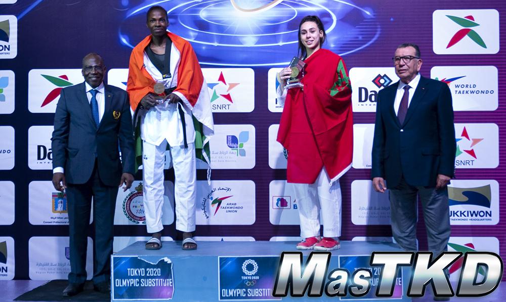 mT_Podio_F-57_African_Qualification_Tournament-2020