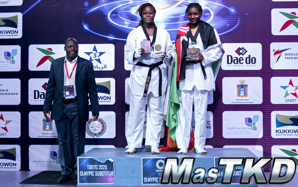 mT_Podio_Fo67_African_Qualification_Tournament-2020