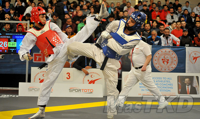 kiorugy_MasTKD_7th-Turkish-Open-Taekwondo-Tournament