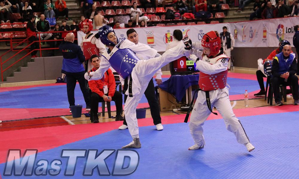 masTKD-com_combate2_Espana-Absoluto-2020