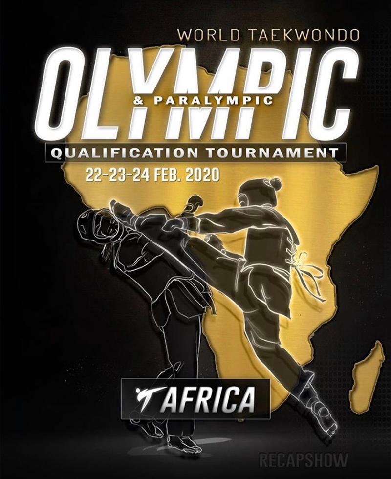 masTKD_Africa_Poster