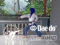 1s-Online-Daedo-Open-European-Poomsae-Championships