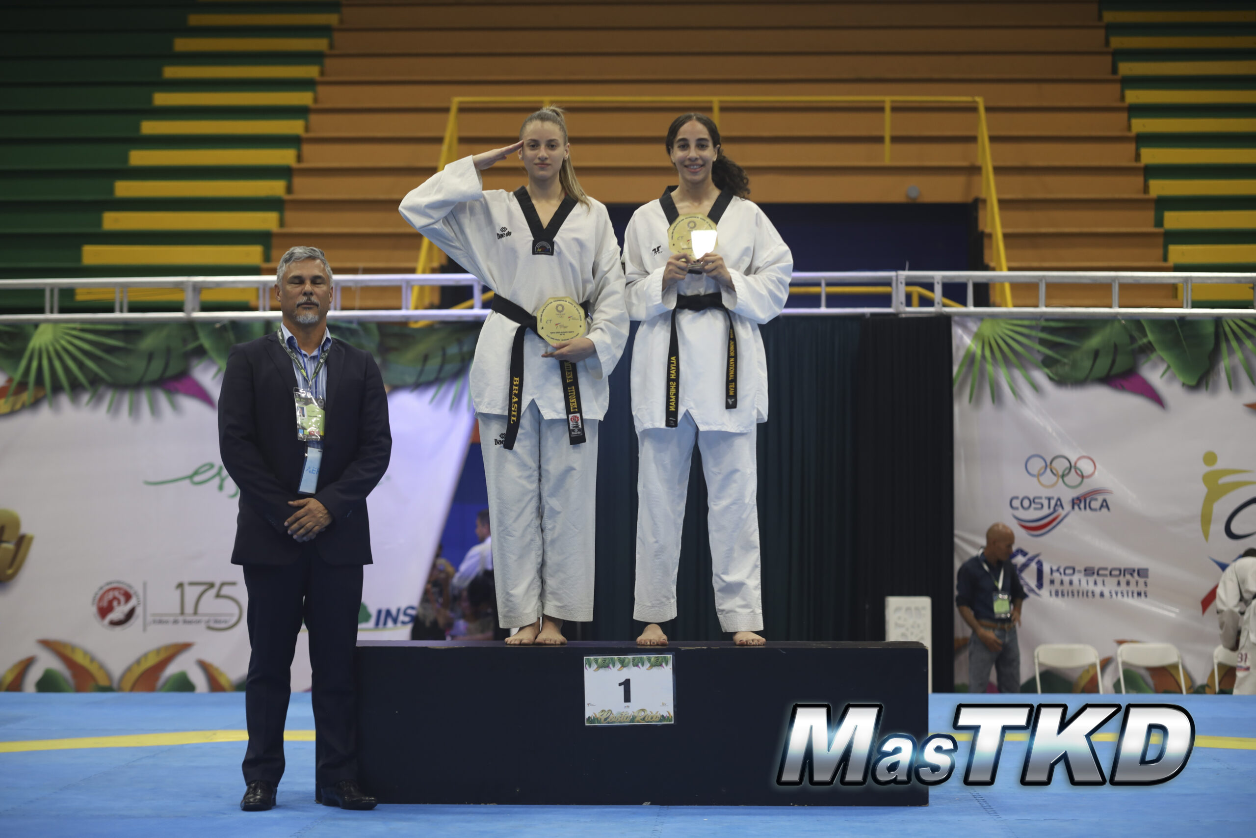 F-67_Pan-Am-Qualification-Tournament-for-Tokyo-2020-Olympic-Games