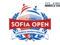 LOGO_7th-Sofia-Open-2020