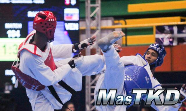 Preolimpico-Taekwondo-Costa-Rica