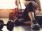 Entrenamiento intervalado en el Taekwondo durante el Coronavirus
