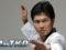Diez seminarios en línea con el Grand Master Ik Pil Kang
