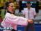 Poomsae: La disciplina que mantiene vivo al Taekwondo