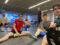 El Taekwondo de España comienza a normalizarse