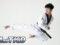 Seminario online de Freestyle y Poomsae Reconocido con TS Taekwondo