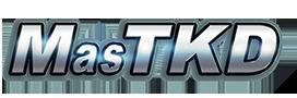 MasTKD.com