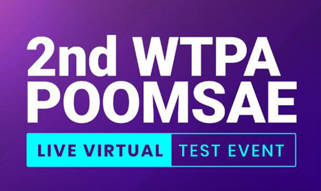 2nd-WTPA-Poomsae-Live-Virtual-Test-Event-Youtube