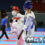 "Once again Korean Taekwondo in ""pole position"""