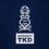 Projeto Momento TKD trás reconhecimento a atletas e técnicos nacionais