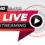 LIVE – Pan Am Open Poomsae Championships