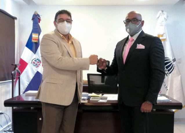 El Taekwondo tendrá casa propia en República Dominicana
