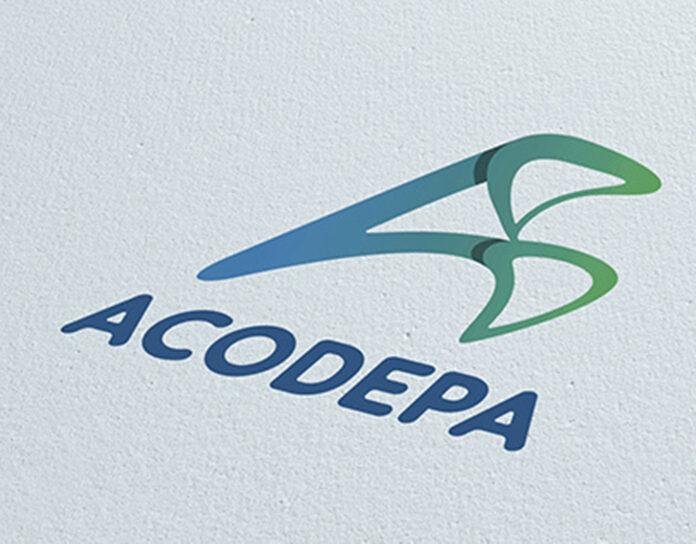 ACODEPA plantea límite de periodos para su presidente