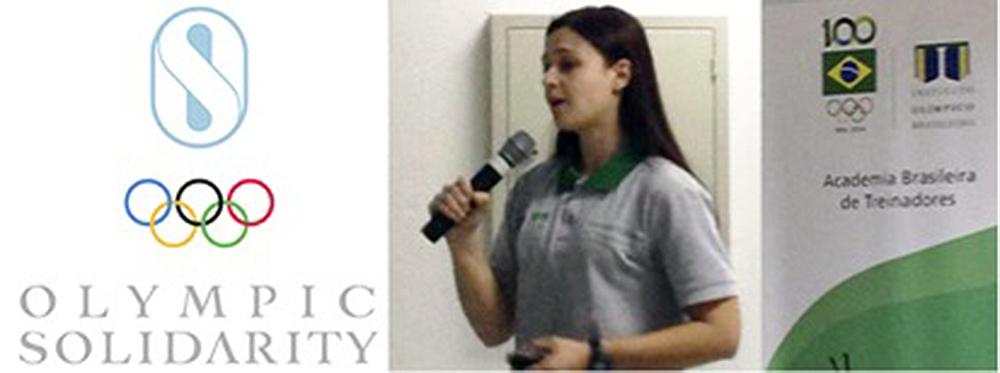 Curso sobre Análise de Desempenho no Taekwondo