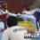 Ecuador y Uruguay acarician idea de organizar Clasificatorio de Cali 2021