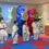 WT and Hasbro partner to help children 'Get Active with PJ Masks'