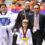 Muere Kim Cheon-gu: diifusor del Taekwondo en Japón