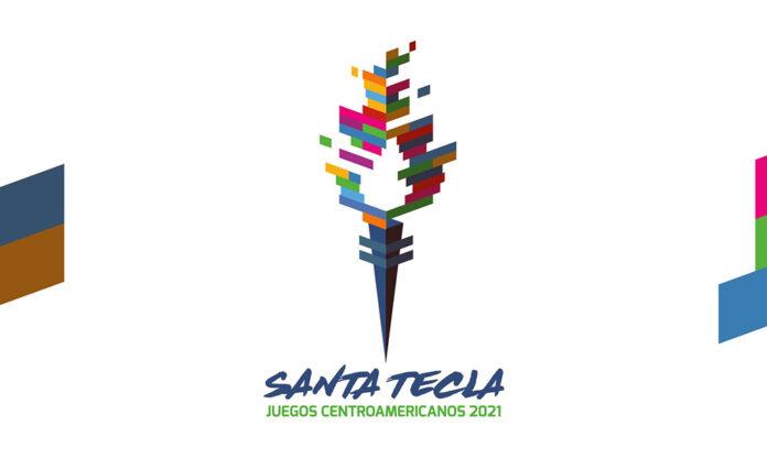Centroamericanos de Santa Tecla serán a finales del 2022