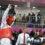 Taekwondo habría pedido 10 cupos más para Cali 2021