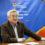 WT anuncia cambios importantes en estatutos