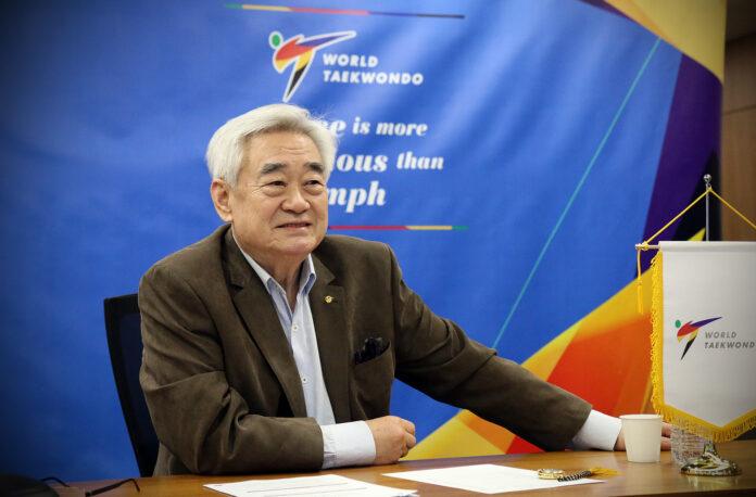 World Taekwondo Council revises Statutes to meet highest international governance standards