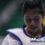 México ratifica a Sansores y Acosta en equipo Olímpico