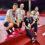 Vito Dell'Aquila and Simone Alessio, the Olympic dream begins